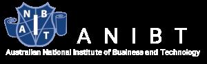 ANIBT Logo