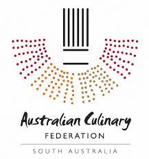 Australian Culinary Federation (ACF)