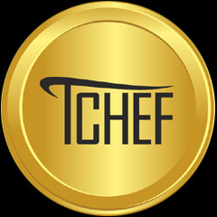 Australian Institute of Technical Chefs (AITC)