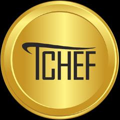 Australian Institute of Technical Chefs (AITC)