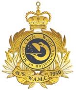 WAMC Holdings (International) Ltd -- World Association of Master Chefs