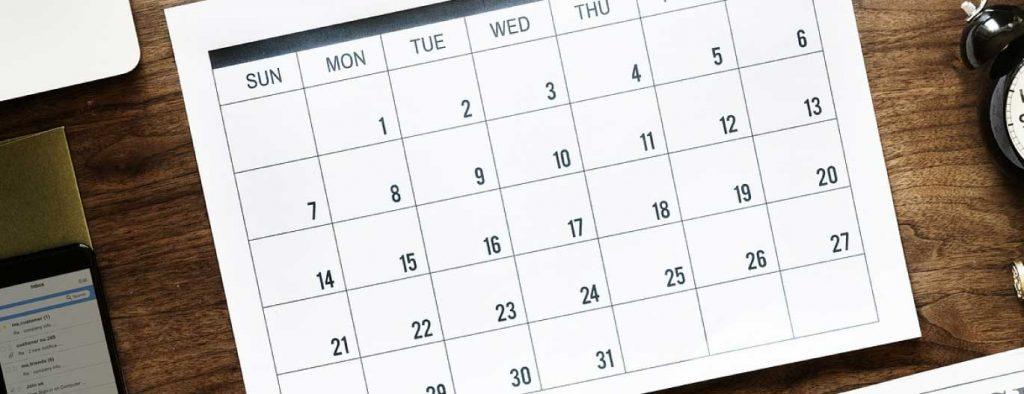 calendar-ANIBT