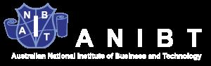 logo-ANIBTdarkblue