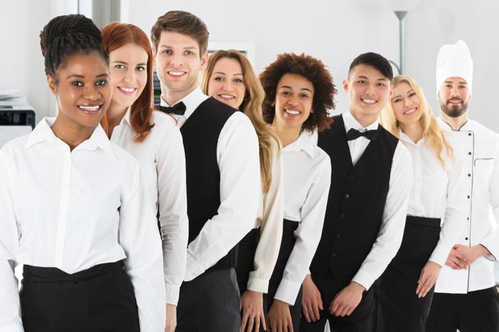 lcca-hospitality-management